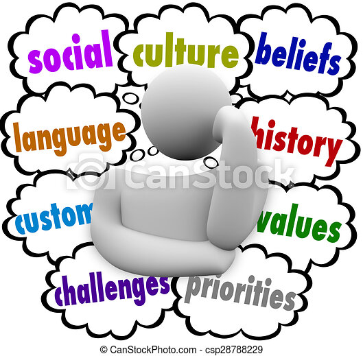 organizational culture illustrations and clipart 180 organizational rh canstockphoto com workplace diversity clipart Meet and Greet Clip Art