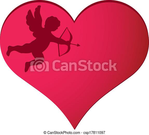 sulla datazione Cupido