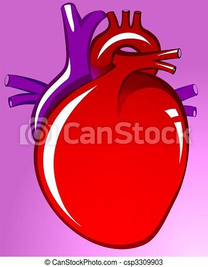 cuore - csp3309903