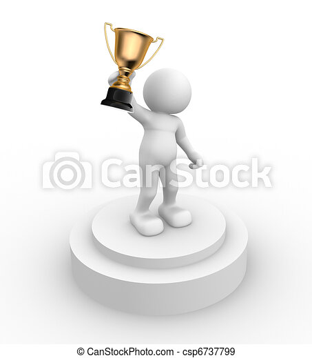 Cup - csp6737799