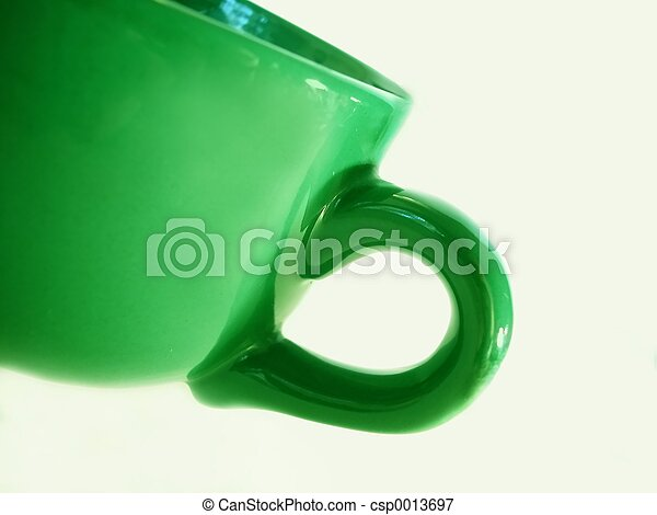 cup - csp0013697