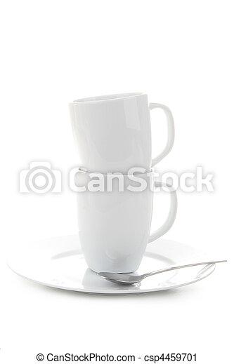 cup - csp4459701