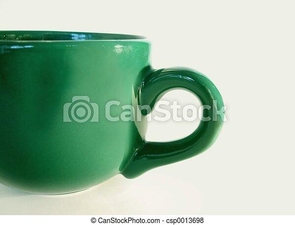 cup#2 - csp0013698