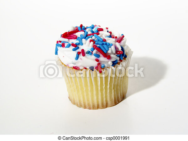 Cupcake 2 - csp0001991