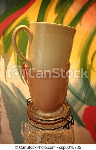 Cups - csp0015735
