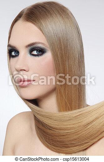 cura capelli - csp15613004