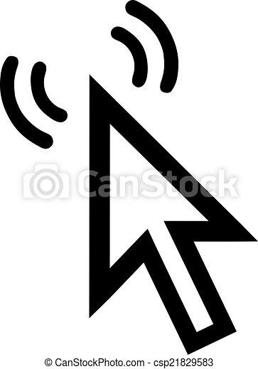 Maldito icono 2D - csp21829583