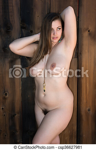 Leotard sexy pics