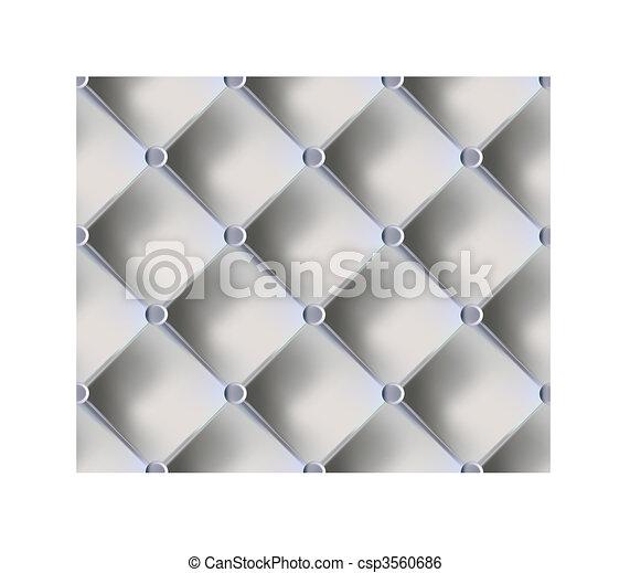 Cushion Pattern - csp3560686