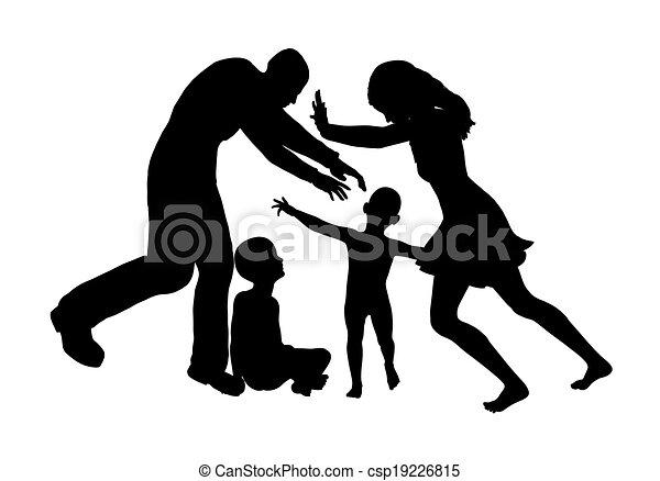 Custodia Pelea V 237 Ctimas Suela Cu 225 Ndo Lucha Padres