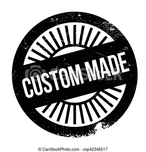 Custom made stamp grunge design with dust scratches effects can be easily removed for a clean crisp look color is easily changed