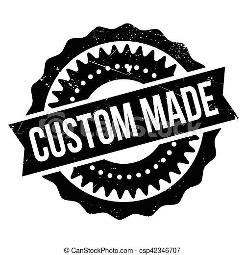 Custom Made Graphics