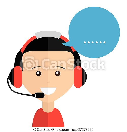 customer support - csp27273960