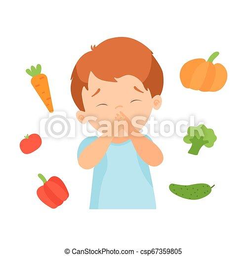 Kids Eating Healthy Food Clipart Maternelle Maternelle Prescolaire Enfants Mangent Des Aliments Sains Garcons Et Les Filles Avec Des Fruits Et Legumes Menu Enfants Cafe Restaurant