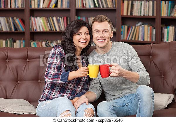 gratis dating county durham