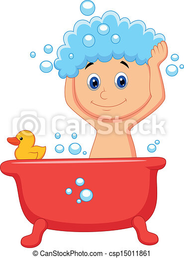 Bath Time Stock Illustrations 1 877 Bath Time Clip Art Images And Royalty Free Illustrations Available To Search From Thousands Of Eps Vector Clipart And Stock Art Producers