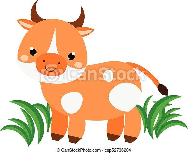 baby farm animals cartoon - Google Search | Animal clipart, Barnyard animals,  Farm animals