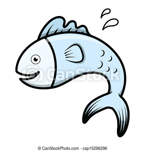 Fish face illustrations and stock art 3155 fish face illustration graphics and vector eps clip art available to search from thousands of royalty free