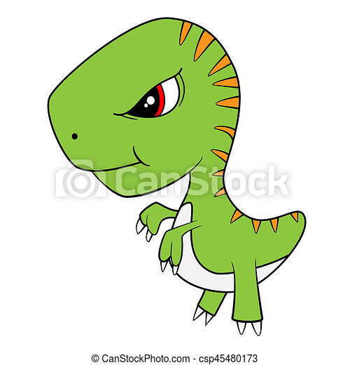 Funny Baby Dinosaurs Free - Cute Dinosaurs Clipart - Free Transparent PNG Clipart  Images Download