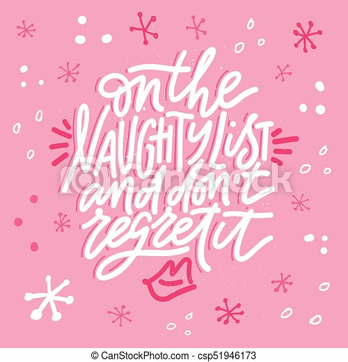 Cute Christmas Cards.Cute Christmas Lettering