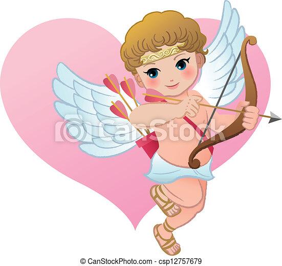 cupid com free search