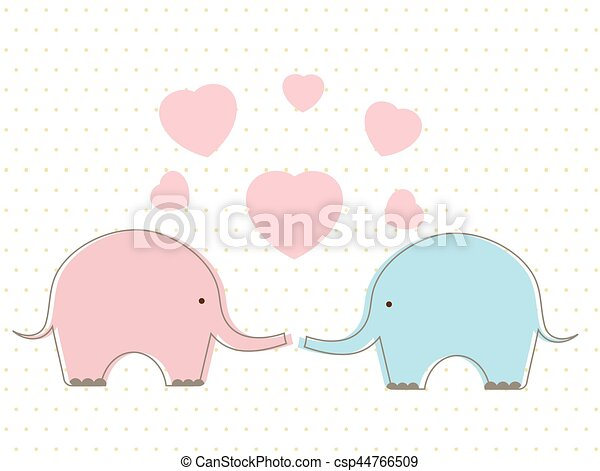 888+ And She Loved A Little Boy Elephant Svg Ppular Design