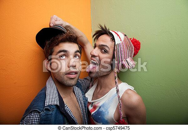 avalon gay resort