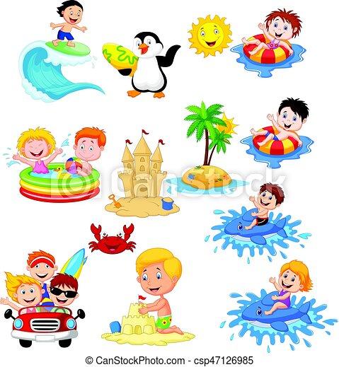 Shark Boy Illustrations And Clipart 209 Shark Boy Royalty Free