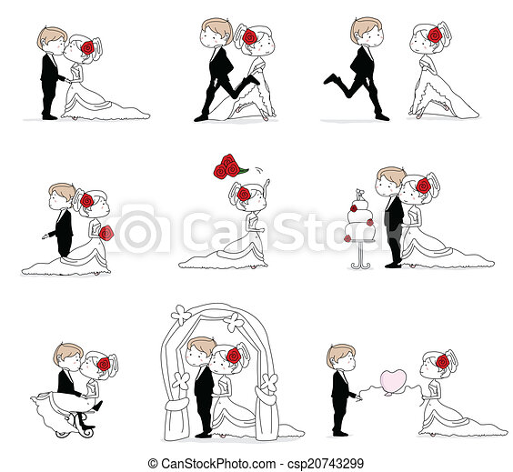 254523816414120731 together with Project further Cute Little Wedding Couple With 20743299 further 450289662719423507 likewise 357121445423234585. on home design boards