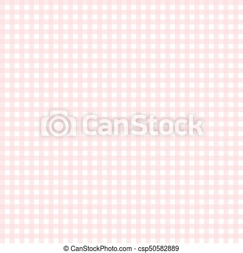 Cute pink gingham pattern cute pink gingham seamless pattern cute pink gingham pattern csp50582889 voltagebd