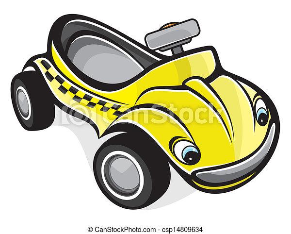 cute race car vectors search clip art illustration drawings and rh canstockphoto com car vector jp car vector graphics