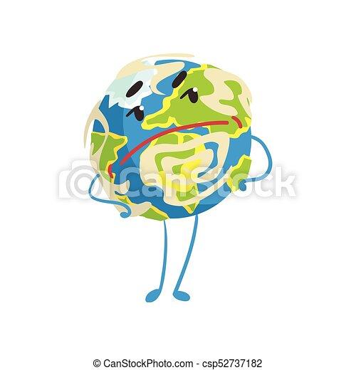 Planet emoji