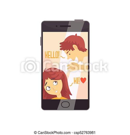 avatars dating