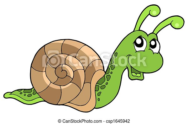 snail illustrations and stock art 11 390 snail illustration rh canstockphoto com snail clipart png snail clip art free