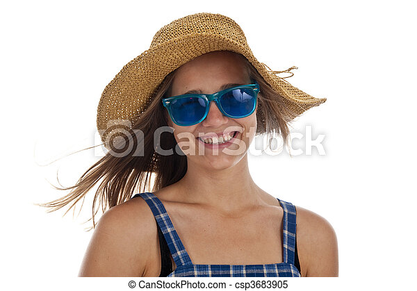 Sunglasses for teen girls have hit