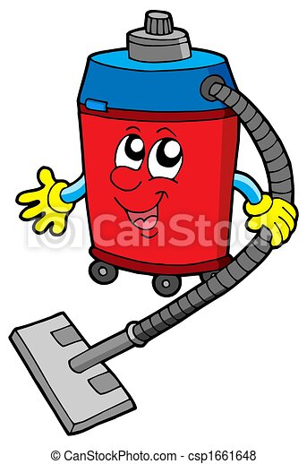 Vacuum Cleaner Clipart And Stock Illustrations 14 556 Vacuum Cleaner Vector Eps Illustrations And Drawings Available To Search From Thousands Of Royalty Free Clip Art Graphic Designers