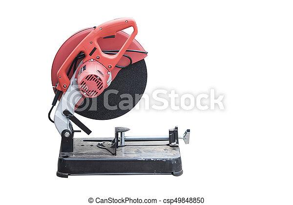 cutting steel - csp49848850