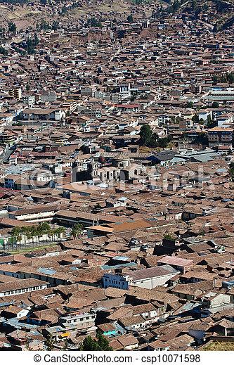cuzco - csp10071598