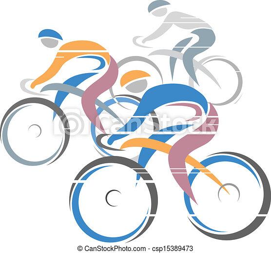 cycle, course - csp15389473