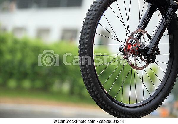 cyclisme - csp20804244