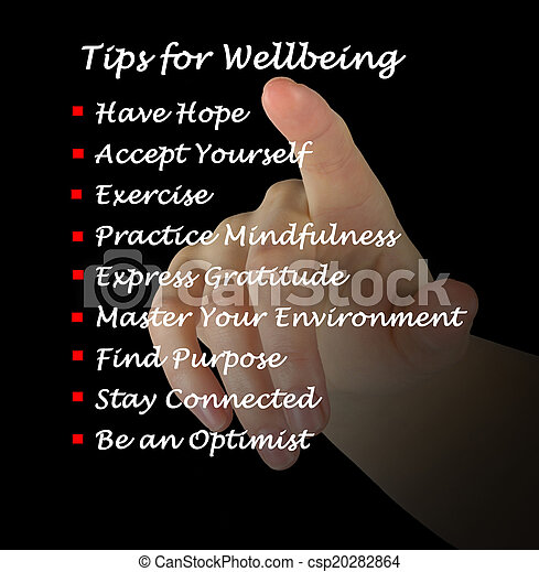 cyple, wellbeing - csp20282864