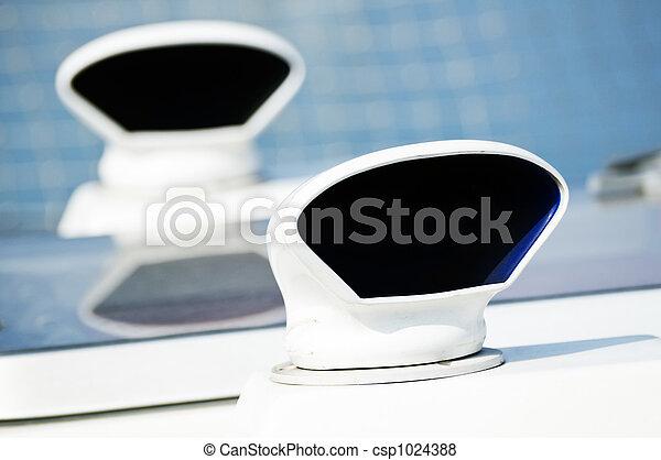 Ventilator Bilder däck ventilator kåpa närbild däck kåpa ventilator bilder