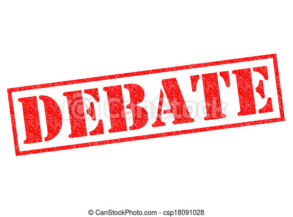 débat - csp18091028