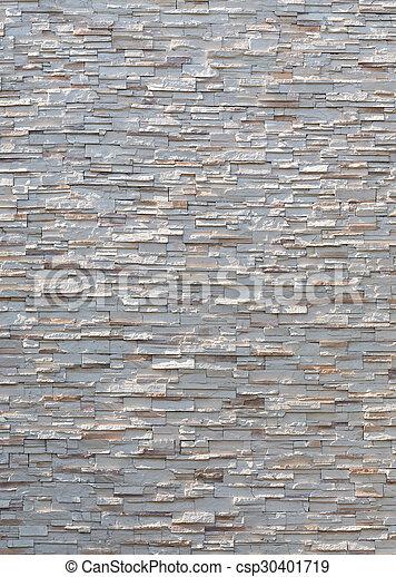 Papier peint mur de pierre xxl papier peint intiss aspect pav mosaque edem mur de pierre - Papier peint pierre relief ...