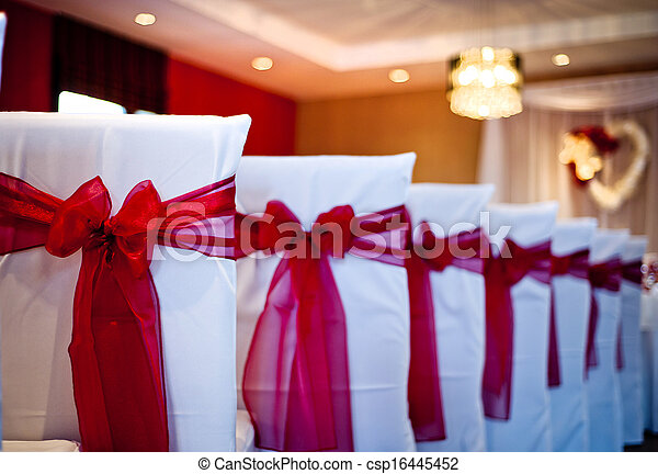 décoration, événement - csp16445452