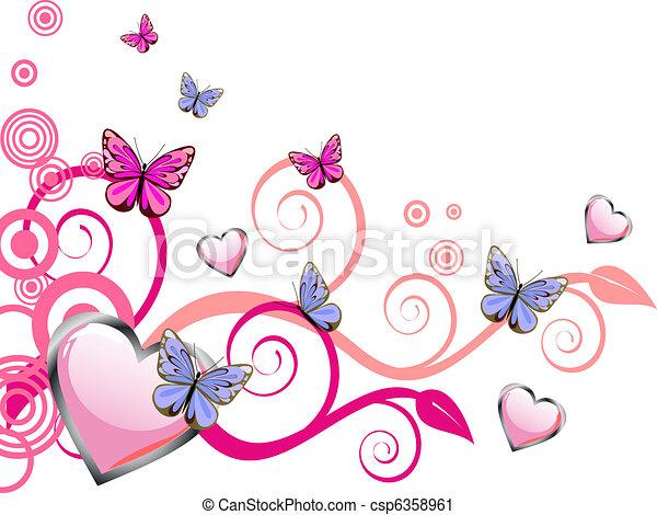 Día de las madres - csp6358961