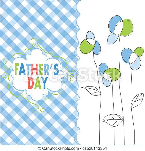 Día del padre - csp20143354