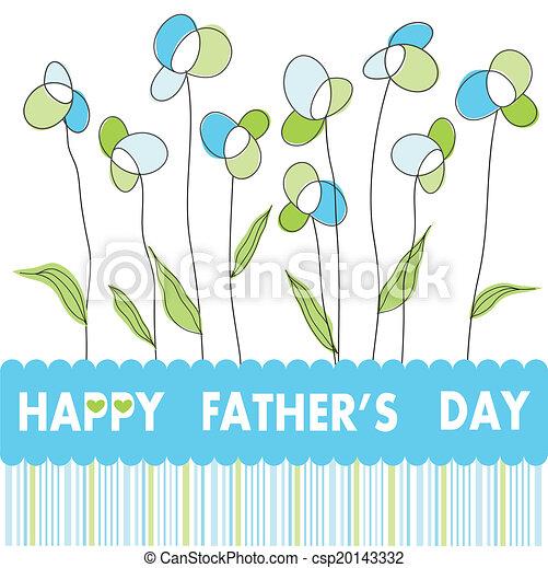 Día del padre - csp20143332