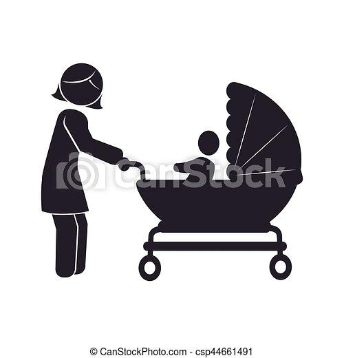 svobodná maminka z Austrálie cukrový táta datování zdarma
