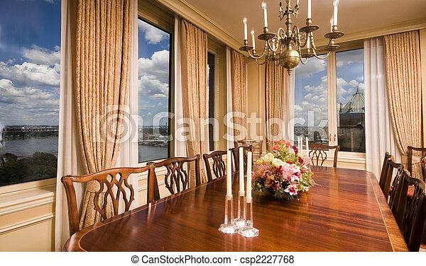 dachwohnung stadt zimmer essen york neu ansicht dachwohnung stadt wohnung zimmer. Black Bedroom Furniture Sets. Home Design Ideas